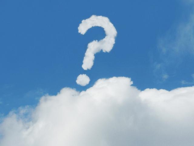 換気扇からの異音は何が原因?