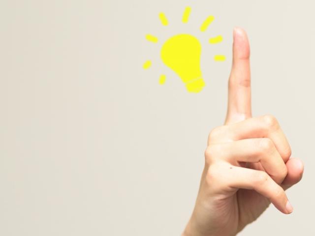 換気扇故障は地域で一番の最安値で御案内を心がける【住宅ライフサポート】へ